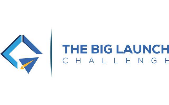 The Big Launch Challenge
