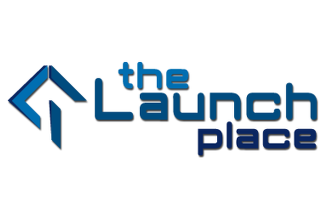 The Launch Place Business Consulting Services