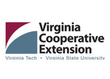 Virginia Cooperative Extension-Workshops & Updates