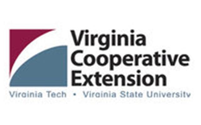 Virginia Small Farm Outreach Program