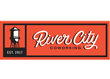 River City Coworking and Offices