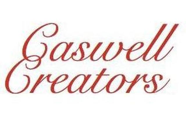 Caswell Creators Network Facebook Group