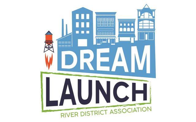 River District Association Dream Launch - 2019