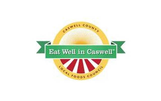 Caswell Farmers Market