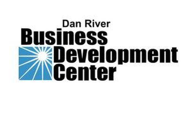 DRBDC  Business Incubator