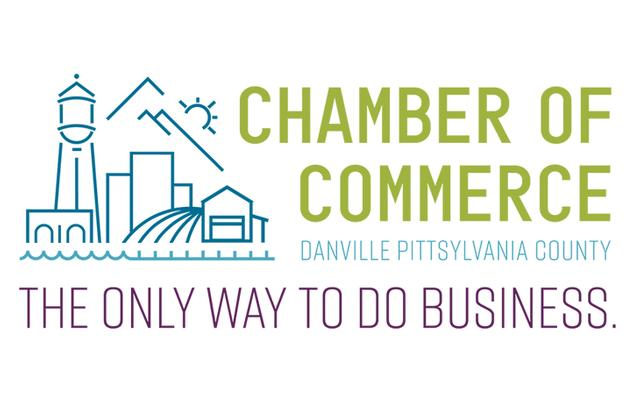 Chamber Education & Networking Programs