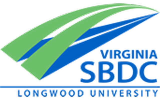 SBDC Business Counseling