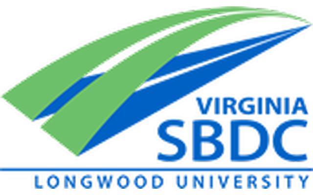 SBDC Startup Business Planning Workshops