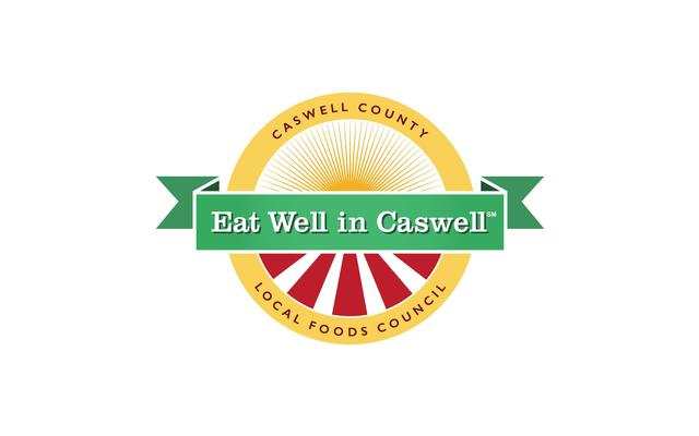 Caswell Inspected Community Kitchen