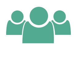 Mentors And Advisors